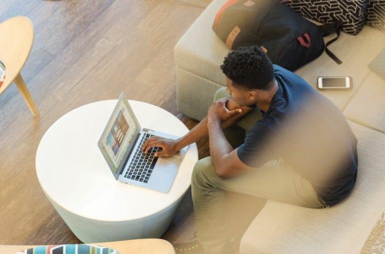 travail-audit-stratégie-digitale