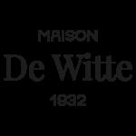 logo_dewitte_500x500