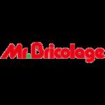logo_mrbricolage_500x500