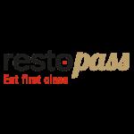 logo_restopass_500x500