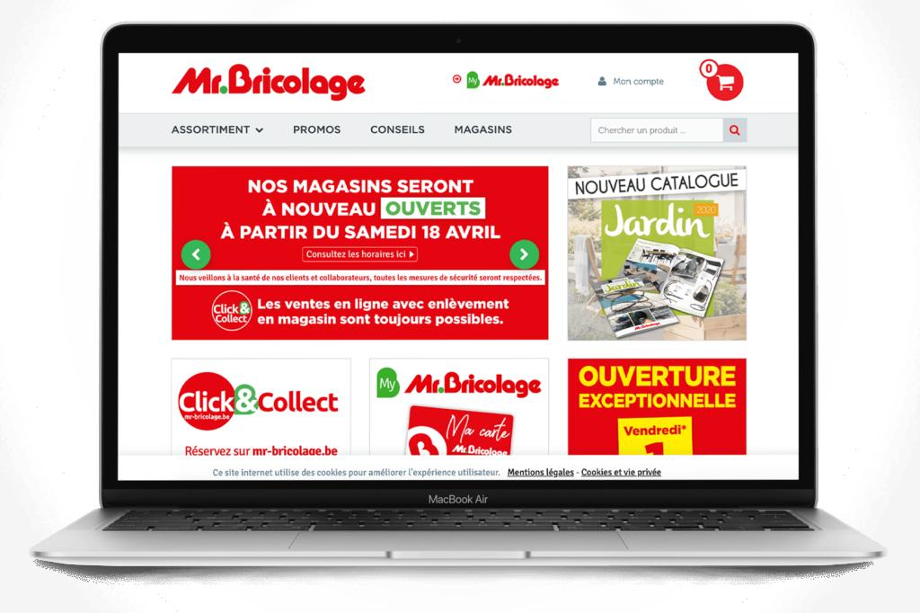 Site_bricolage (2)